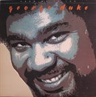 GEORGE DUKE From Me to You album cover