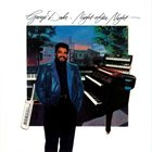GEORGE DUKE Night After Night album cover