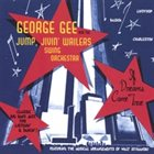 GEORGE GEE If Dreams Come True album cover