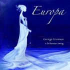 GEORGE GROSMAN Europa album cover