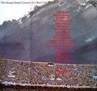 GEORGE GRUNTZ George Gruntz Concert Jazz Band '83 : Theatre album cover