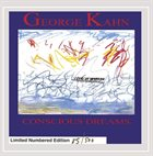 GEORGE KAHN Conscious Dreams album cover