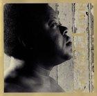 GEORGE LEWIS (TROMBONE) Voyager album cover