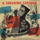 GEORGE SHEARING A Shearing Caravan album cover