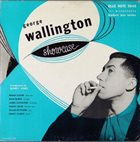 GEORGE WALLINGTON Showcase album cover