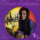 GEORGES ARVANITAS Douce Ambiance album cover