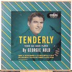 GEORGIE AULD Tenderly album cover