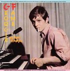 GEORGIE FAME 20 Beat Classics album cover