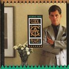 GEORGIE FAME Cool Cat Blues album cover