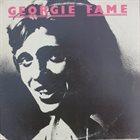 GEORGIE FAME Georgie Fame album cover