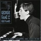 GEORGIE FAME Get Away With: The Very Best of George Fame and the Blue Flames album cover