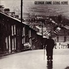 GEORGIE FAME Going Home album cover