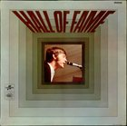 GEORGIE FAME Hall of Fame album cover