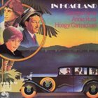 GEORGIE FAME In Hoagland album cover
