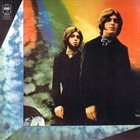 GEORGIE FAME Seventh Son album cover