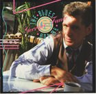 GEORGIE FAME The Blues and Me album cover