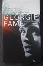 GEORGIE FAME The In-Crowd album cover