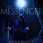 GERALD BECKETT The Messenger album cover