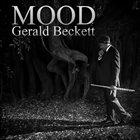 GERALD BECKETT Mood album cover