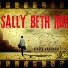 GERALD GRADWOHL Sally Beth Roe album cover