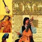 GERALD TRIMBLE Celtic Cantigas album cover
