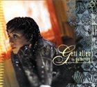 GERI ALLEN The Gathering album cover