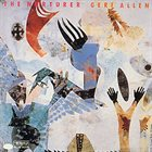 GERI ALLEN The Nurturer album cover