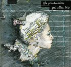GERI ALLEN The Printmakers album cover