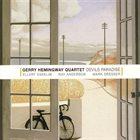 GERRY HEMINGWAY Devils Paradise album cover