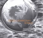 GERRY HEMINGWAY Songs album cover
