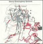 GERRY HEMINGWAY Special Detail album cover