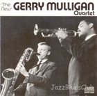 GERRY MULLIGAN Gerry Mulligan 1959 : Live In Konserthuset album cover