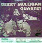 gerry-mulligan-gerry-mulligan-quartet-%5