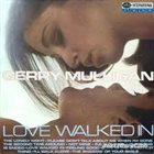 GERRY MULLIGAN Love Walked In album cover