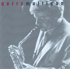 GERRY MULLIGAN This Is Jazz album cover