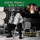 GÉTATCHÈW MÈKURYA Getatchew Mekuria & The Ex & Friends : Y'Anbessaw Tezeta album cover