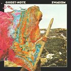 GHOST-NOTE Swagism album cover