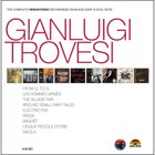 GIANLUIGI TROVESI The Complete Remastered Recordings On Black Saint & Soul Note album cover
