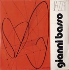 GIANNI BASSO Jazz a Confronto n° 3 album cover