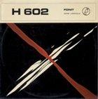 GIANNI BASSO Jazz (Stile: Pop-Jazz) album cover