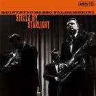 GIANNI BASSO Stella By Starlight album cover