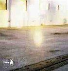 GIANNI LENOCI Ephemeral Rhizome album cover
