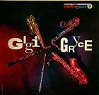 GIGI GRYCE Gigi Gryce album cover