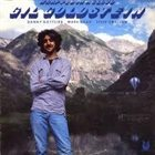 GIL GOLDSTEIN Wrapped In A Cloud (aka The Sands Of Time) album cover