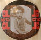 GILBERTO GIL Expresso 2222 album cover