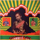 GILBERTO GIL Gilberto Gil: Frevo Rasgado album cover