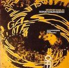 GIORGIO GASLINI Newport in Milan album cover