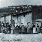 GIOVANNI DI DOMENICO Giovanni Di Domenico / Oriol Roca : Live in Centelles album cover