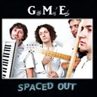 GIS MAJ ES Spaced Out album cover