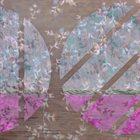 GISÈLE Aldo album cover